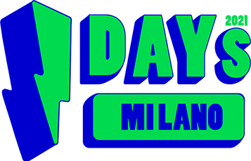 Logo IDAYS