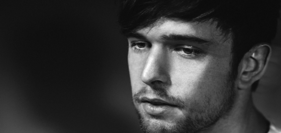 JAMES BLAKE | IDAYS 2017