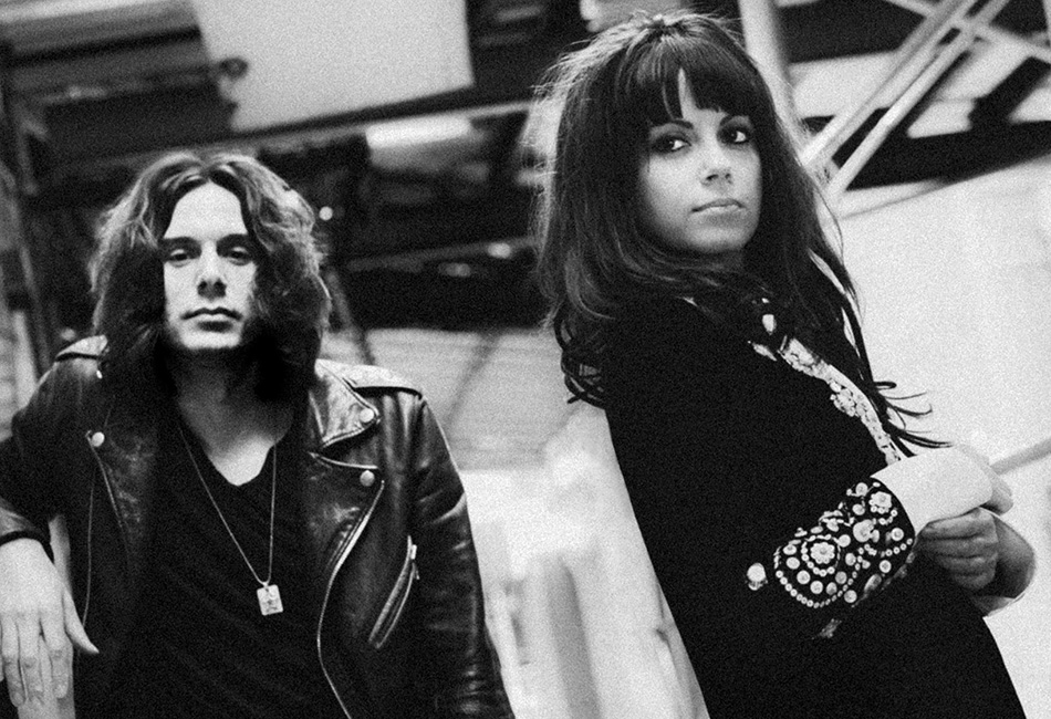 THE LAST INTERNATIONALE | IDAYS 2017