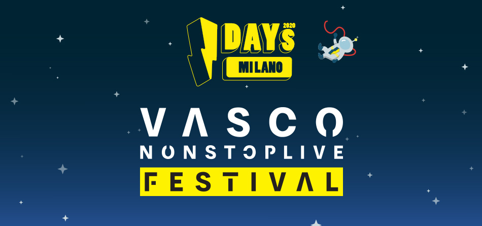 VASCO | IDAYS